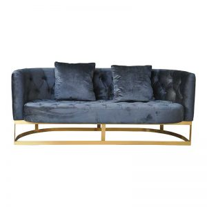 Lounges / ArmChairs