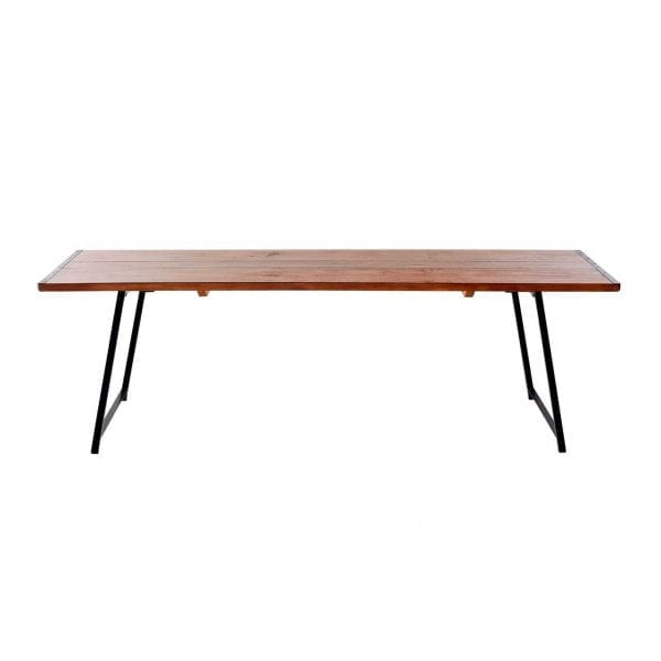 table for hire