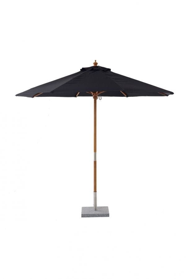 umbrella for hire